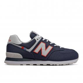 NEW BALANCE 574 (ML574SOP)