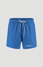 ONEILL PM SUN&SEA SHORTS (0A3242M-5025) RUBY BLUE