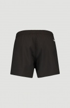 ONEILL PM SUN&SEA SHORTS (0A3242M-9010) BLACK