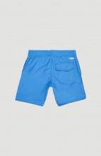 ONEILL PB VERT SHORTS (0A3284J-5025) RUBY BLUE