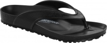 BIRKENSTOCK HONOLULU EVA BLACK  (1015487)