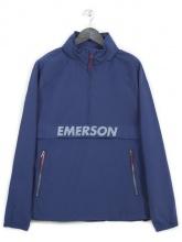 EMERSON JKT PL ROYAL/BLUE  (192.EM10.150)
