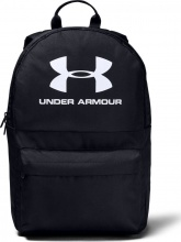 UNDER ARMOUR LOUDON BACKPACK (1342654-002)