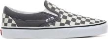 Vans Checkerboard Classic (VN0A4BV3TB5) Grey