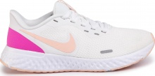 Nike Revolution 5 (BQ3207-103)