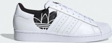 ADIDAS SUPERSTAR (FY2824)