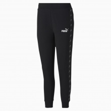 PUMA AMPLIFIED PANTS (583620-01)