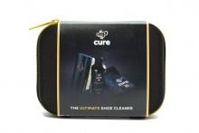 CREP PROTECT CLEANING KIT SET  (1044158.0)