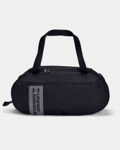 UNDER ARMOUR ROLAND DUFFEL BAG (1352117-004)