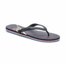 PEPE WHALE ARCHIVE SANDALS (PMS70084-595)